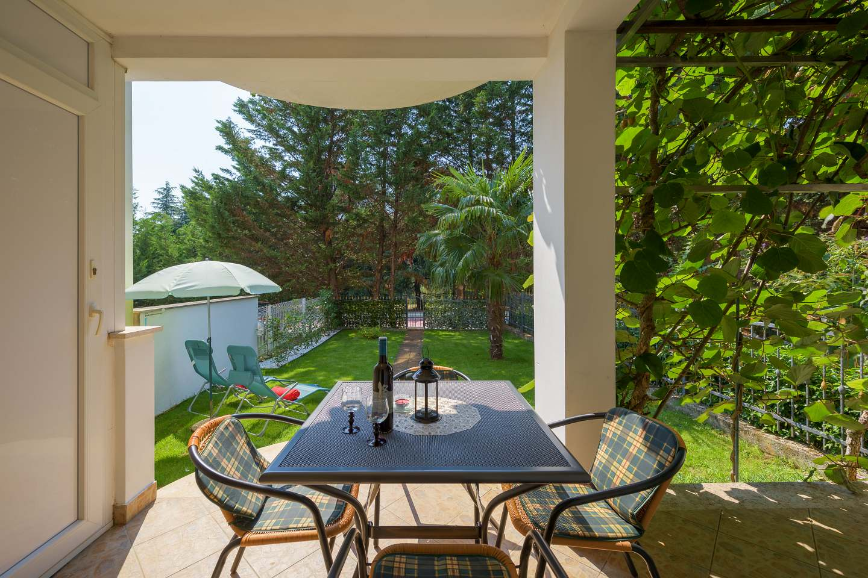 https://www.istria-home.com/bundles/web/images/photos/121/121_11_11.jpg