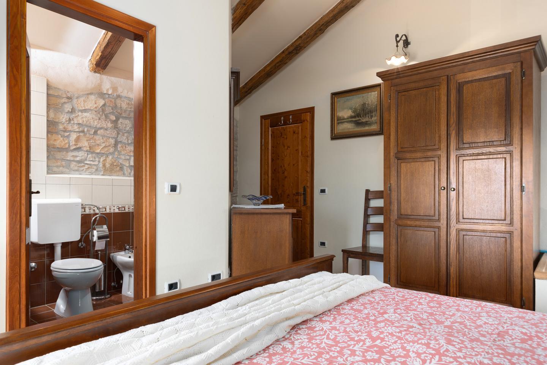 Ferienhaus Villa Janko (880723), Zgrabljici, , Istrien, Kroatien, Bild 20