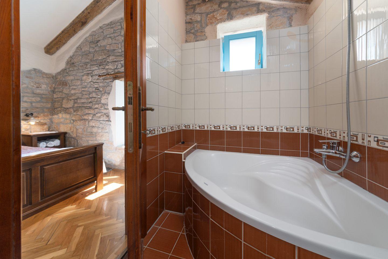 Ferienhaus Villa Janko (880723), Zgrabljici, , Istrien, Kroatien, Bild 21