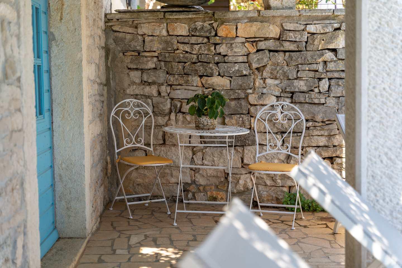 Ferienhaus Villa Janko (880723), Zgrabljici, , Istrien, Kroatien, Bild 23