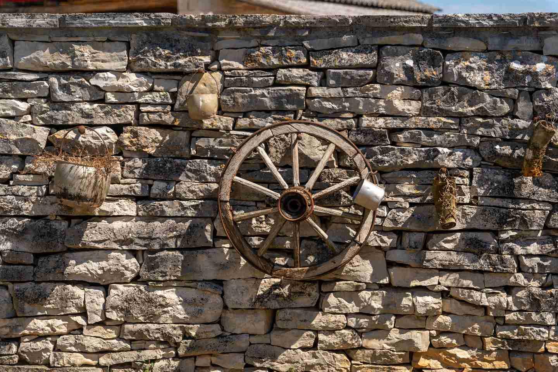Ferienhaus Villa Janko (880723), Zgrabljici, , Istrien, Kroatien, Bild 24
