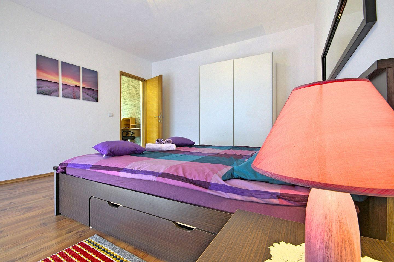 https://www.istria-home.com/bundles/web/images/photos/209/209_21_21.jpg