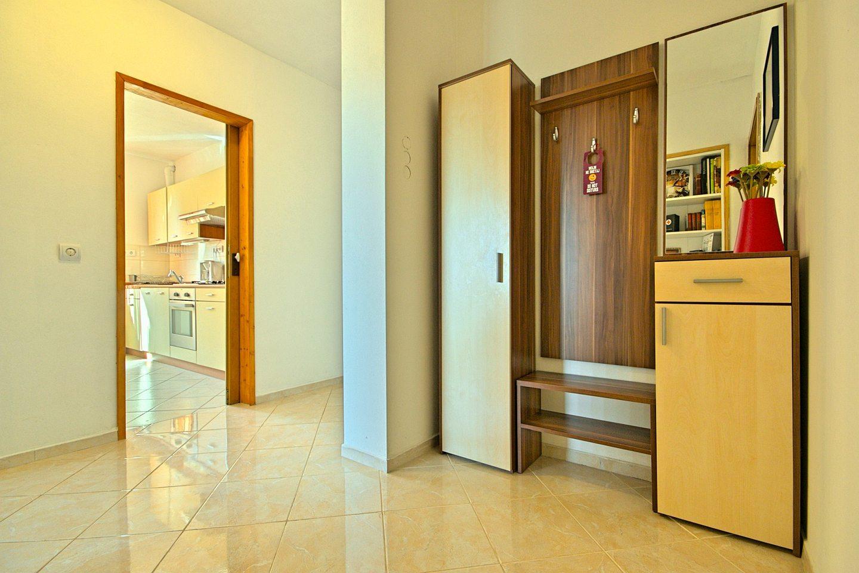 https://www.istria-home.com/bundles/web/images/photos/209/209_22_22.jpg