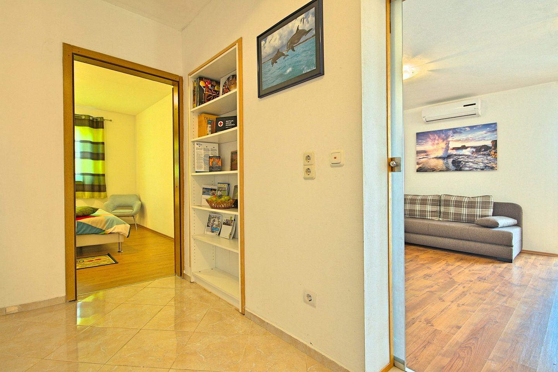 https://www.istria-home.com/bundles/web/images/photos/209/209_28_28.jpg
