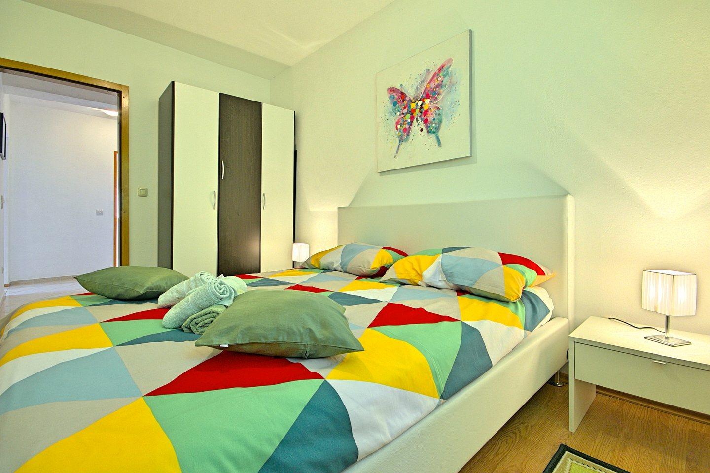 https://www.istria-home.com/bundles/web/images/photos/209/209_31_31.jpg
