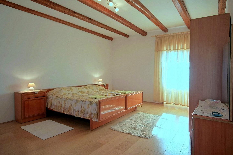 https://www.istria-home.com/bundles/web/images/photos/212/212_18_18.jpg