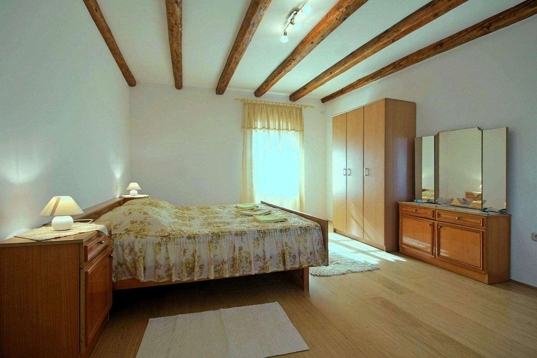 https://www.istria-home.com/bundles/web/images/photos/212/212_19_19.jpg