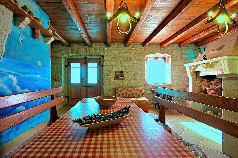 https://www.istria-home.com/bundles/web/images/photos/212/212_20_20.jpg