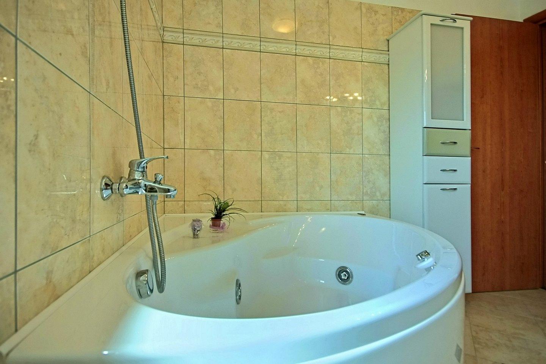 https://www.istria-home.com/bundles/web/images/photos/257/257_25_25.jpg