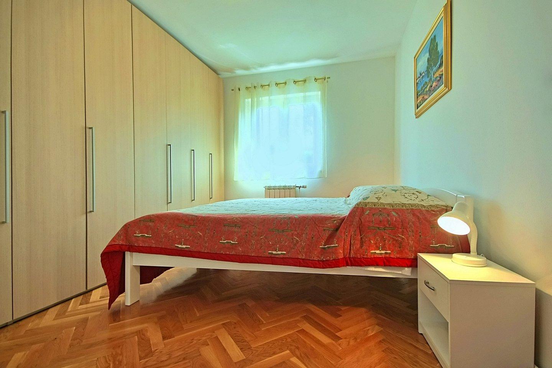 https://www.istria-home.com/bundles/web/images/photos/257/257_28_28.jpg