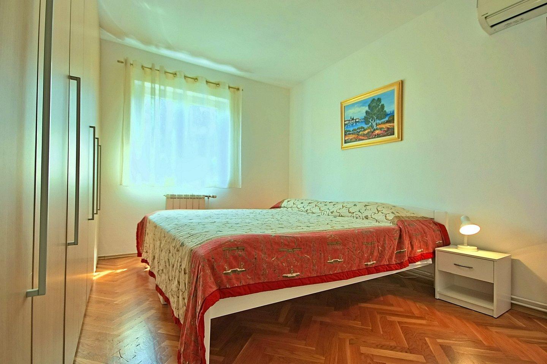 https://www.istria-home.com/bundles/web/images/photos/257/257_29_29.jpg