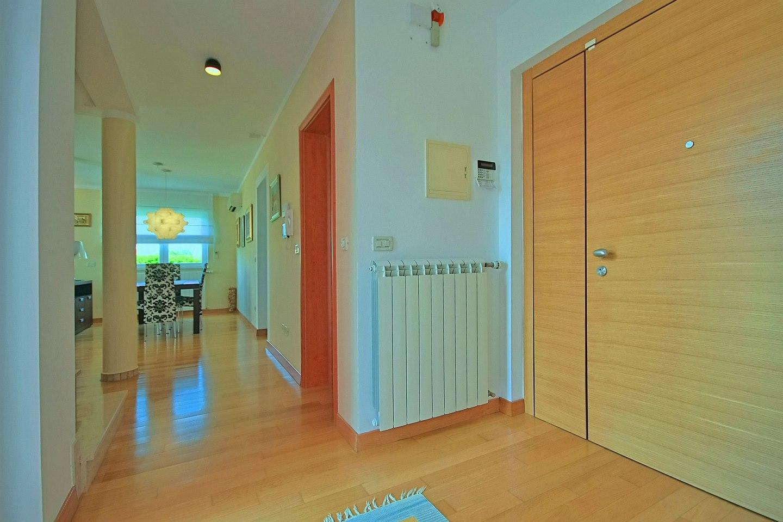 https://www.istria-home.com/bundles/web/images/photos/257/257_34_34.jpg