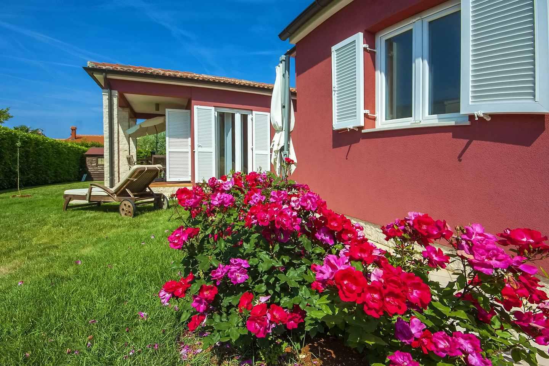 https://www.istria-home.com/bundles/web/images/photos/257/257_39_39.jpg