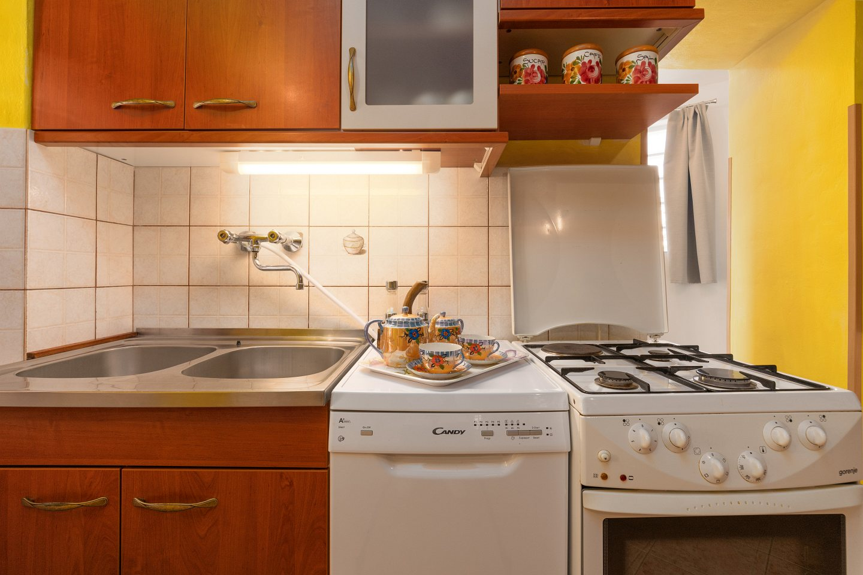 https://www.istria-home.com/bundles/web/images/photos/269/269_10_10.jpg