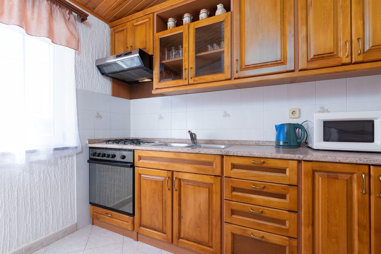 https://www.istria-home.com/bundles/web/images/photos/269/269_20_20.jpg