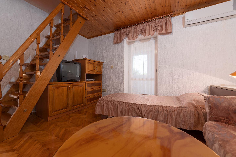 https://www.istria-home.com/bundles/web/images/photos/269/269_22_22.jpg