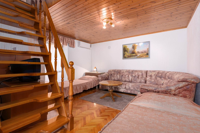 https://www.istria-home.com/bundles/web/images/photos/269/269_23_23.jpg