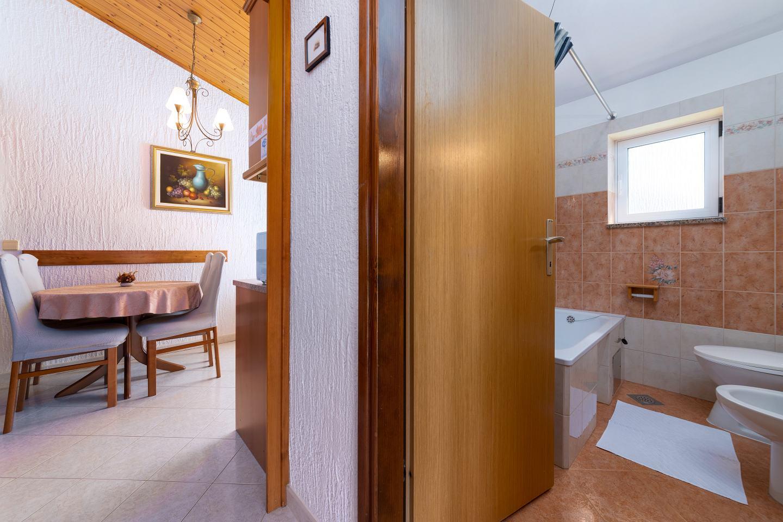 https://www.istria-home.com/bundles/web/images/photos/269/269_26_26.jpg
