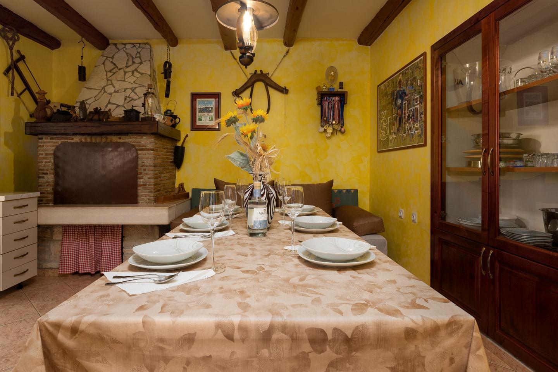 https://www.istria-home.com/bundles/web/images/photos/269/269_8_8.jpg