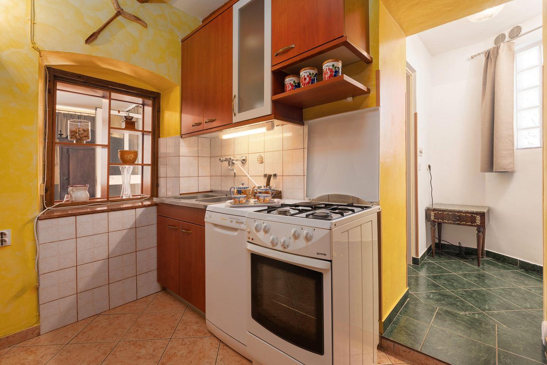 https://www.istria-home.com/bundles/web/images/photos/269/269_9_9.jpg