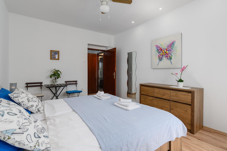 https://www.istria-home.com/bundles/web/images/photos/281/281_29_29.jpg