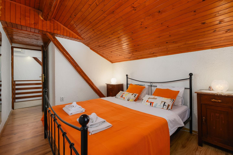 https://www.istria-home.com/bundles/web/images/photos/281/281_35_35.jpg