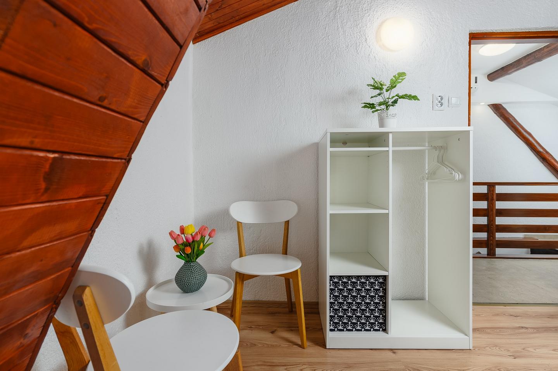 https://www.istria-home.com/bundles/web/images/photos/281/281_39_39.jpg