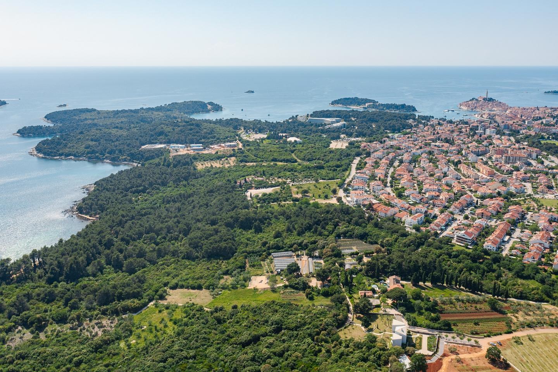 https://www.istria-home.com/bundles/web/images/photos/281/281_41_41.jpg
