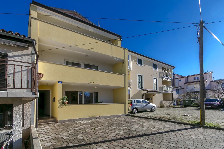 https://www.istria-home.com/bundles/web/images/photos/310/310_24_24.jpg