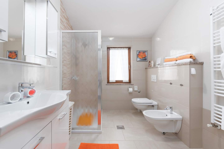 https://www.istria-home.com/bundles/web/images/photos/315/315_18_18.jpg