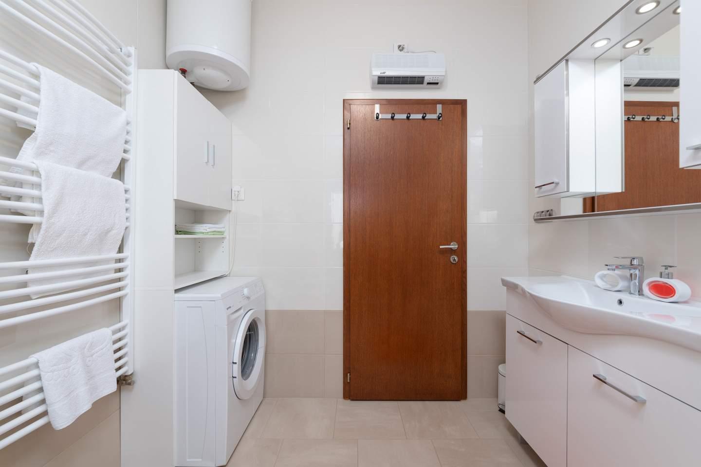 https://www.istria-home.com/bundles/web/images/photos/315/315_19_19.jpg