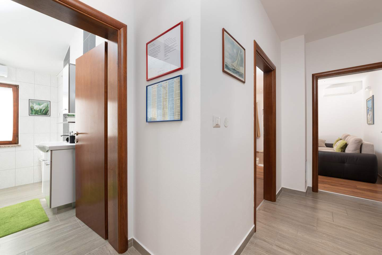 https://www.istria-home.com/bundles/web/images/photos/315/315_26_26.jpg