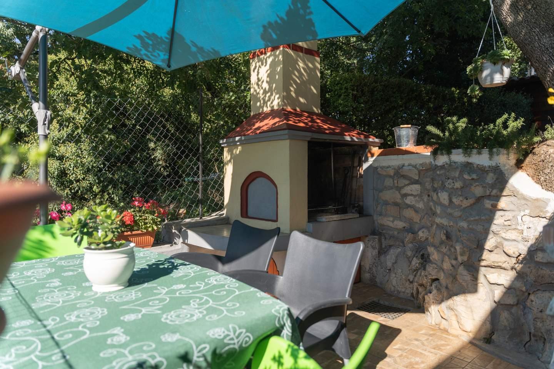 https://www.istria-home.com/bundles/web/images/photos/315/315_32_32.jpg