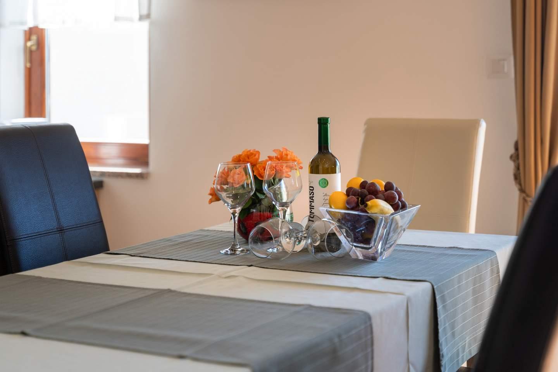 https://www.istria-home.com/bundles/web/images/photos/315/315_8_8.jpg