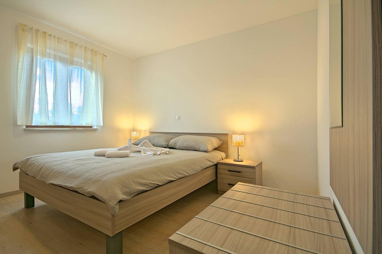 https://www.istria-home.com/bundles/web/images/photos/322/322_14_14.jpg