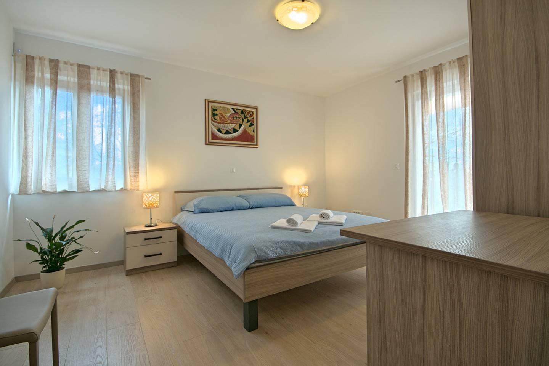 https://www.istria-home.com/bundles/web/images/photos/322/322_23_23.jpg
