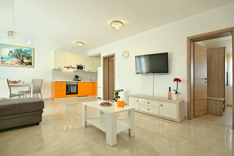 https://www.istria-home.com/bundles/web/images/photos/322/322_31_31.jpg