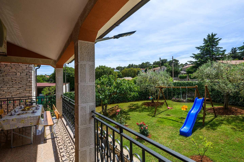 http://www.istria-home.com/bundles/web/images/photos/371/371_15_15.jpg