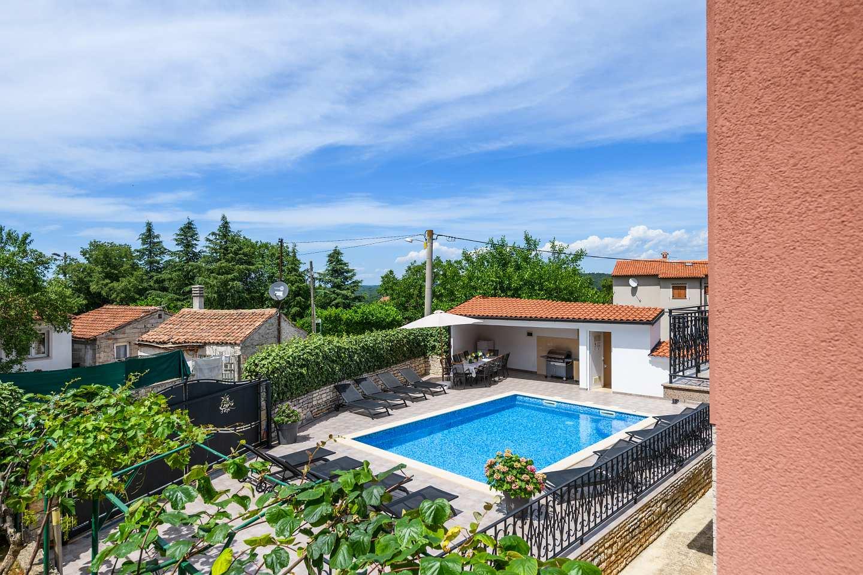 http://www.istria-home.com/bundles/web/images/photos/371/371_16_16.jpg