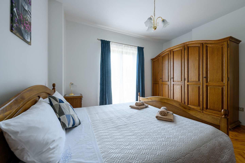 http://www.istria-home.com/bundles/web/images/photos/371/371_18_18.jpg