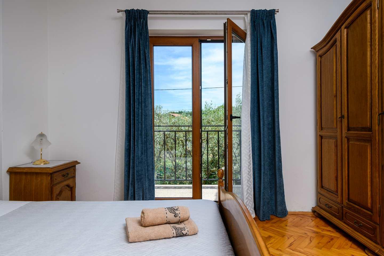 http://www.istria-home.com/bundles/web/images/photos/371/371_19_19.jpg