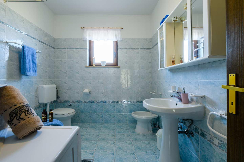 http://www.istria-home.com/bundles/web/images/photos/371/371_20_20.jpg