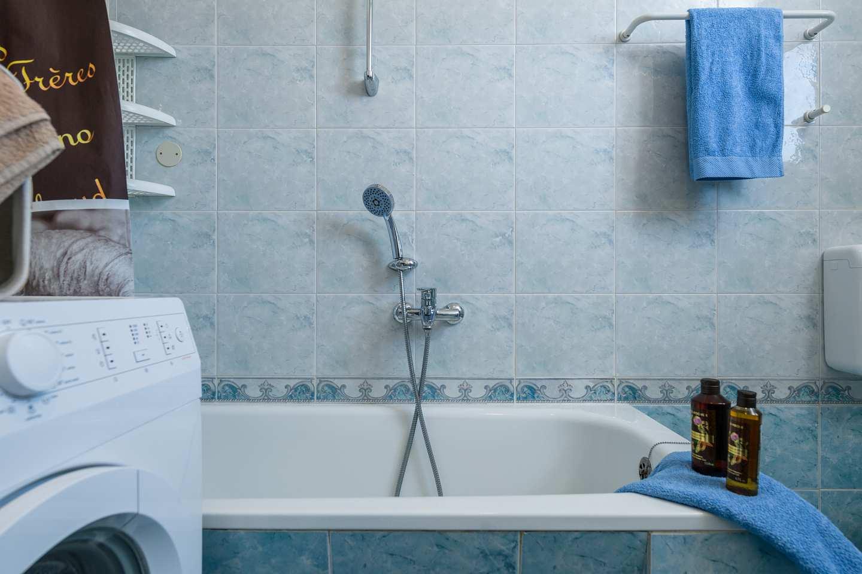 http://www.istria-home.com/bundles/web/images/photos/371/371_21_21.jpg