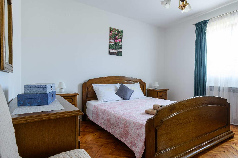 http://www.istria-home.com/bundles/web/images/photos/371/371_22_22.jpg
