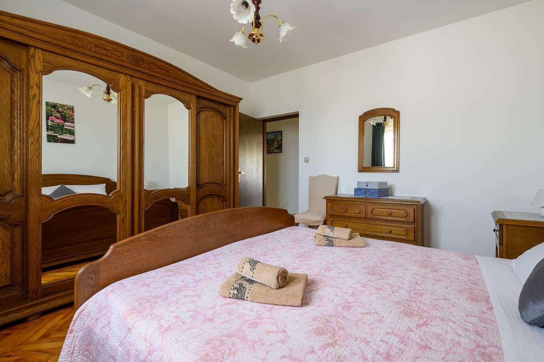 http://www.istria-home.com/bundles/web/images/photos/371/371_23_23.jpg