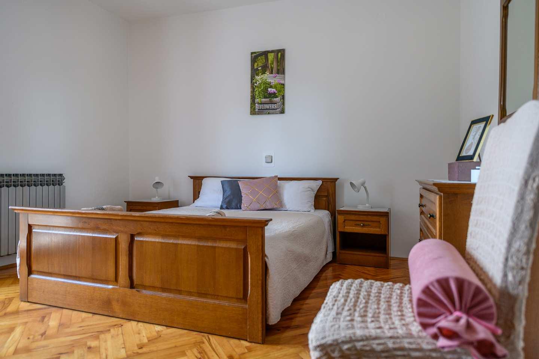 http://www.istria-home.com/bundles/web/images/photos/371/371_24_24.jpg