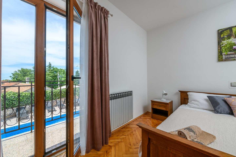 http://www.istria-home.com/bundles/web/images/photos/371/371_26_26.jpg