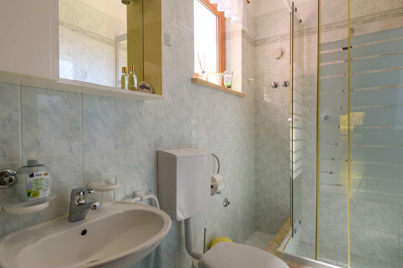 http://www.istria-home.com/bundles/web/images/photos/371/371_27_27.jpg
