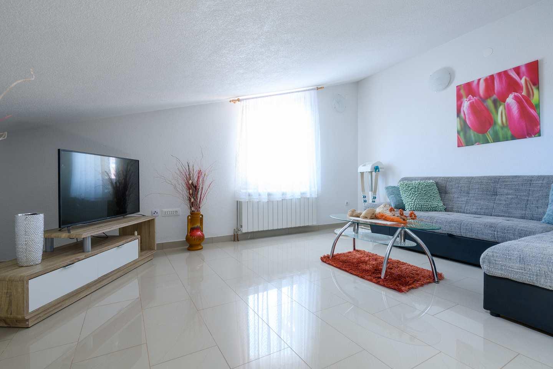 http://www.istria-home.com/bundles/web/images/photos/371/371_29_29.jpg