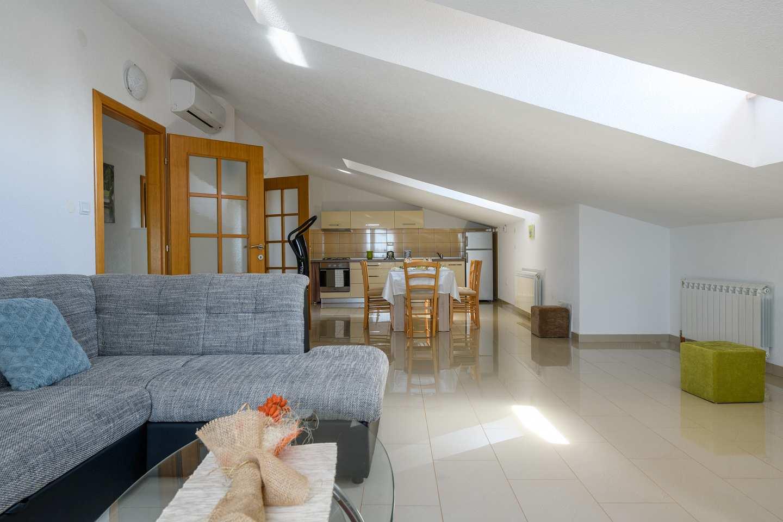 http://www.istria-home.com/bundles/web/images/photos/371/371_30_30.jpg